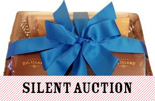 Btn-silent-auction